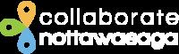 logo-white-notperfect