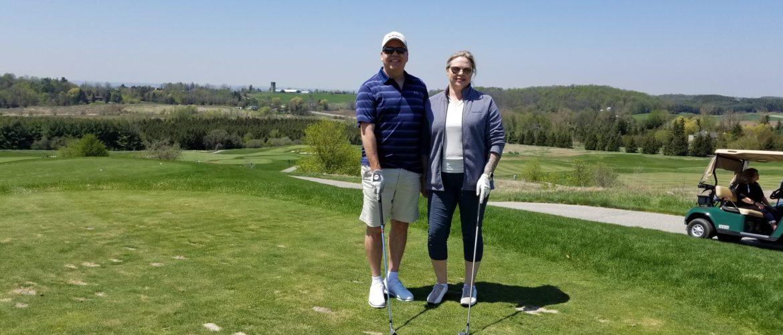 golf-tourn-David