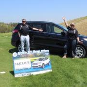 golf-tourn-Harry+and+Katy+1