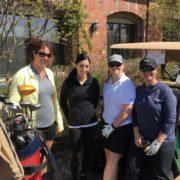 golf-tourn-golf+B+Platoon