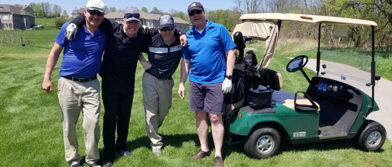 golf-tourn-golf+bosses