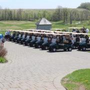 golf-tourn-golf+carts
