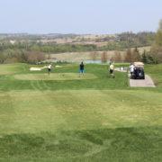 golf-tourn-golf+greens
