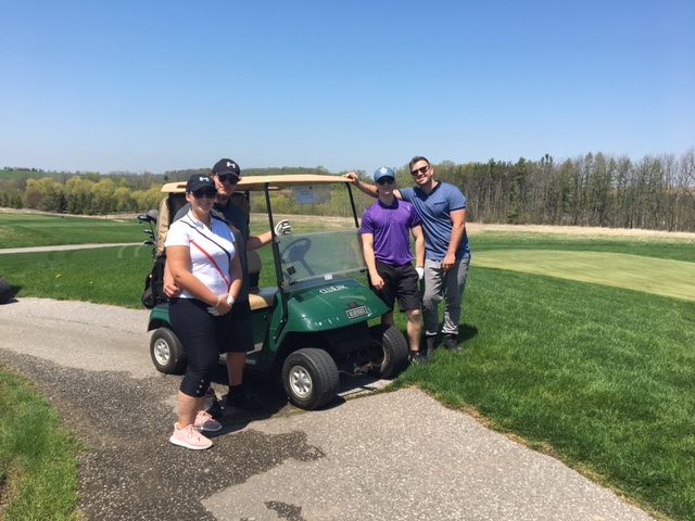 golf-tourn-golf+joanne