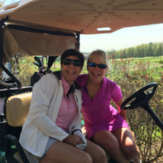 golf-tourn-golf+karen