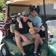 golf-tourn-golf+lunch