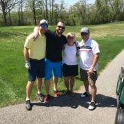 golf-tourn-golf+roger