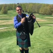 golf-tourn-rory1