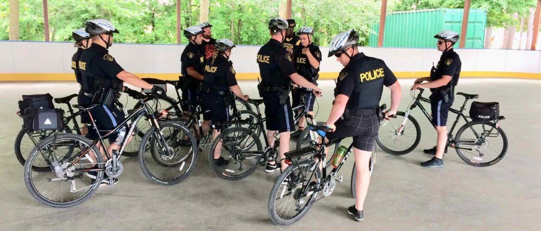 opp-bike-Bike+Unit+1