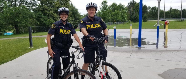 opp-bike-John+and+Lisa+on+Bikes+2017