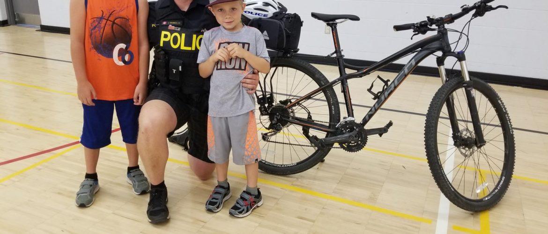 opp-bike-Joseph+and+Kids