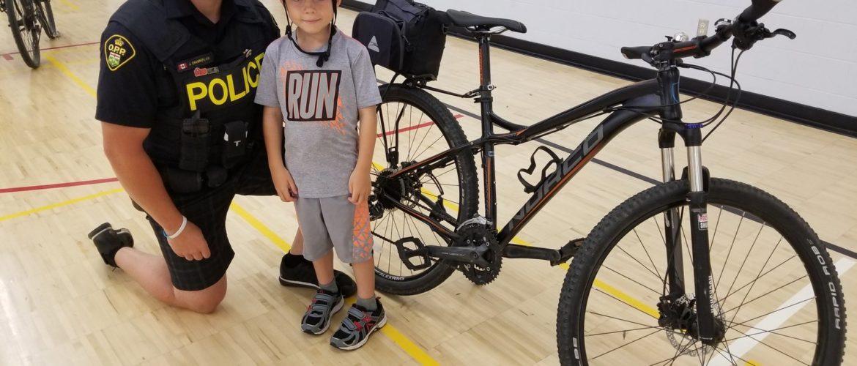 opp-bike-Joseph+and+son