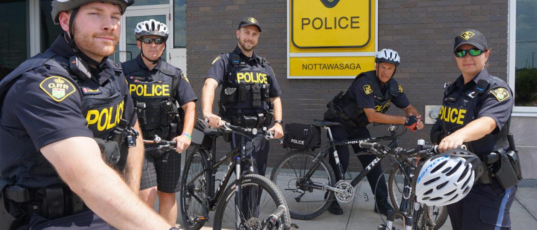 opp-bike-Notty+Bike+Unit