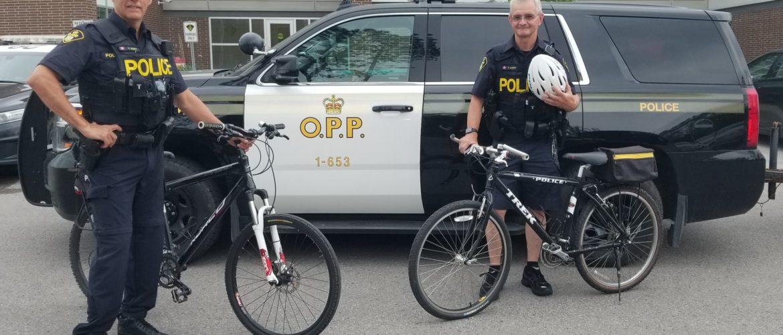 opp-bike-bike+patrol